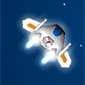 Galaxion X