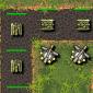 ToyTank Defense
