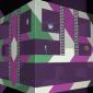 Cardboard BoxAssembler