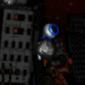 Iron Terror