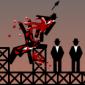 Ricochet Kills 2 — Players Pack