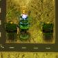 Tower Machines