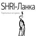illustrations/ills/2012/09/03/19521/19521914.jpg