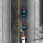 Trafficator 2: Road Panic