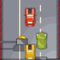 Asian Driver Mayhem