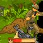 Rambo TheAssassin