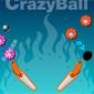 Crazy Ball: Flash Pinball