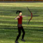 Archery 2012