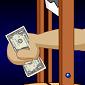 Handless Millionair