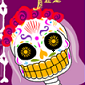 Catrina Shooting Game