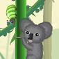 Koala vsBugs