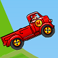 Mario Ride Xtreme 2