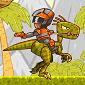 RunRaptor Rider
