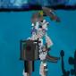 Bionicle: Matoro