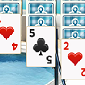 Yacht Solitaire