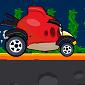 Angry Birds Go2