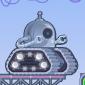 Robot GoHome