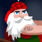 Santa Ver2.011