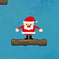 Santa's Comming