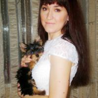 Aplgate — Моё животное